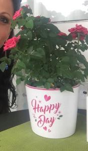DESIREE_fiori per me